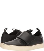 Z Zegna - Scuba Hook/Loop Sneaker
