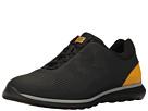 Sprinter 300 Sneaker