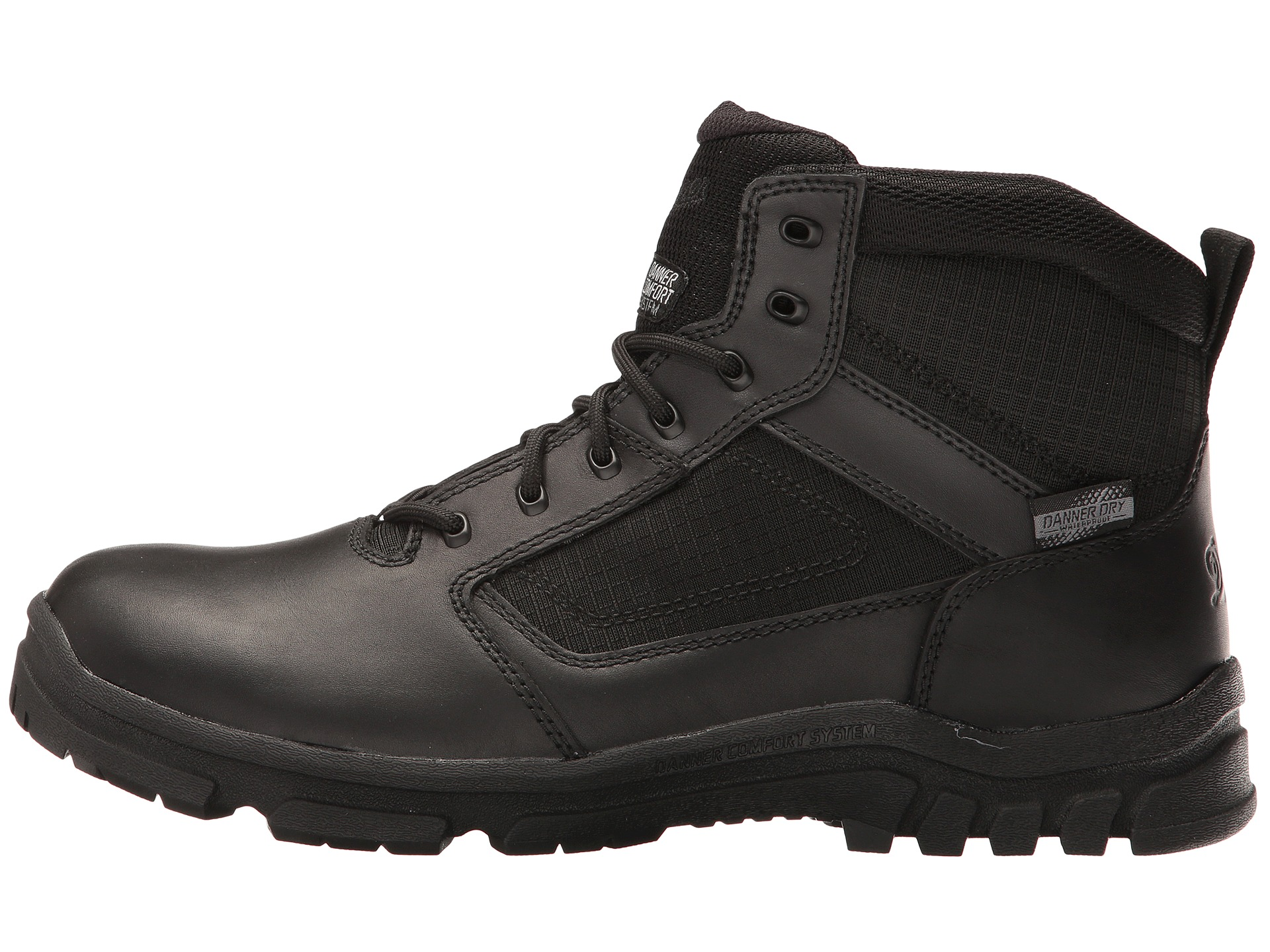 Decorating Ideas Boots On Pinterest Steel Toe Work Mens Hiking