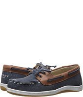 Sperry Kids - Firefish (Little Kid/Big Kid)
