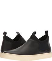 Z Zegna - Scuba Pull-On Sneaker