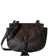 Madden Girl - Mgtassel Crossbody