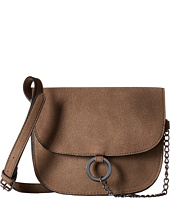 Madden Girl - Mgsofty Crossbody