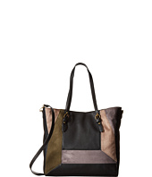 Madden Girl - Mgchic Tote