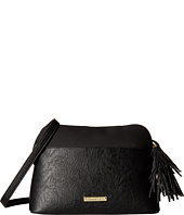 Madden Girl - Mgcrown Crossbody