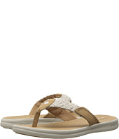 Sperry Kids - Seacove (Little Kid/Big Kid)