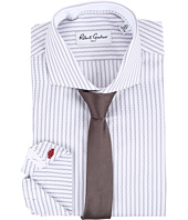 Robert Graham - Benjamin Dress Shirt