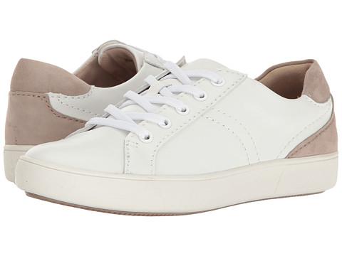 Naturalizer Morrison - White Leather