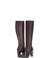 Massimo Matteo - Side Zip Heel Boot 16
