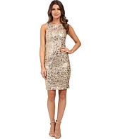 Calvin Klein - Sequin Sheath CD6B7V2Y