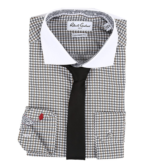 Robert Graham Pescara Dress Shirt - 6pm.com