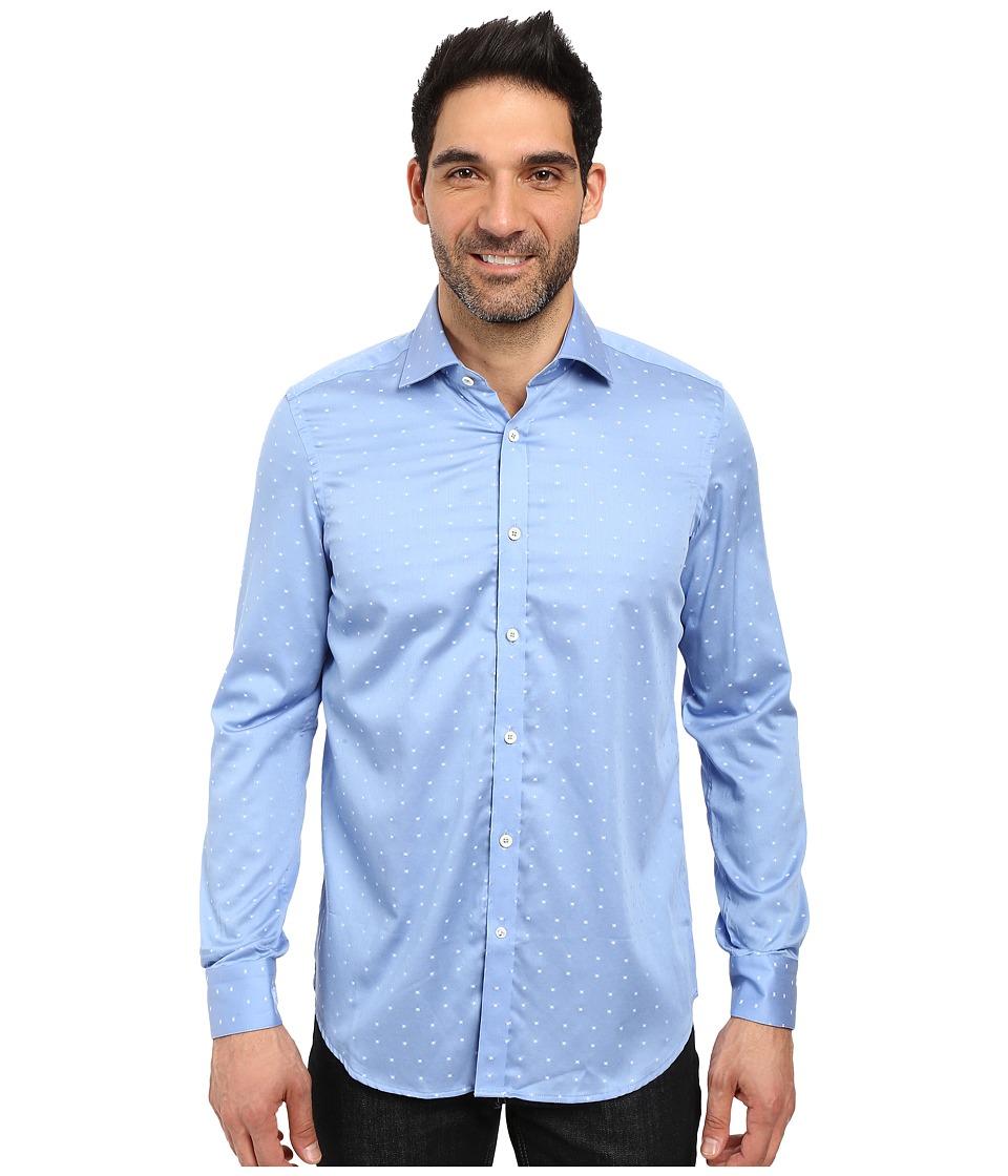 Robert Graham - Igor Dress Shirt
