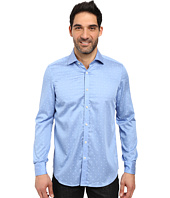 Robert Graham - Igor Dress Shirt