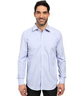 Robert Graham - Banjo Dress Shirt