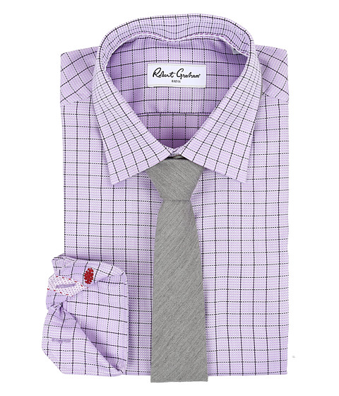 Robert Graham Lamar Dress Shirt
