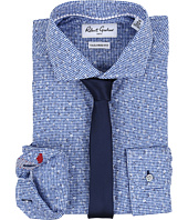 Robert Graham - Ostuni Dress Shirt