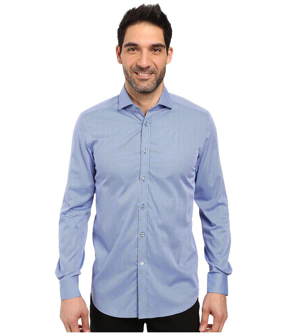 Robert Graham Grosseto Dress Shirt