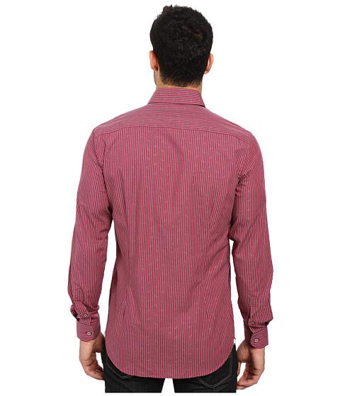 Robert Graham Borgo Dress Shirt - 6pm.com