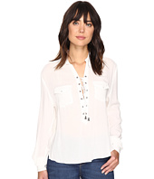 The Jetset Diaries - Cruise Shirt