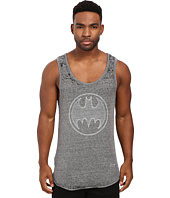 KINETIX - Geo Batman Tank Top