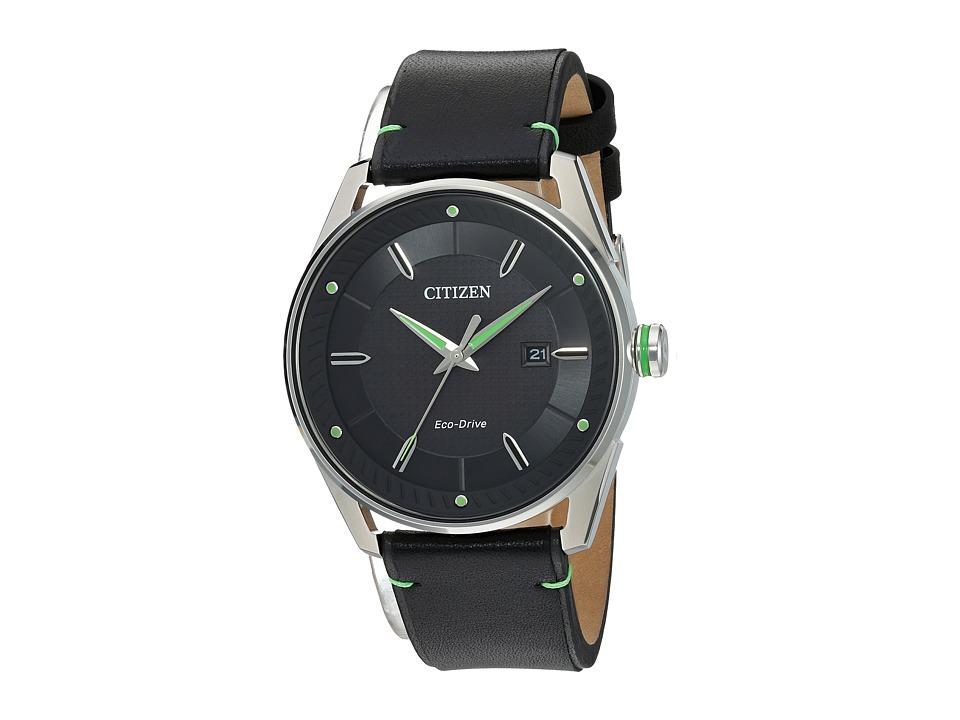 Citizen Watches - BM6980