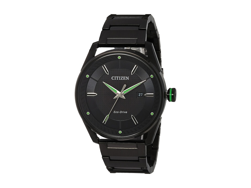 Citizen Watches - BM6985