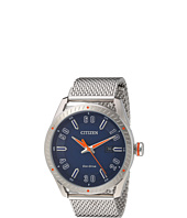Citizen Watches - BM6990-55L Drive
