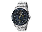 Citizen Watches - JY8058-50L Eco-Drive