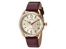 Citizen Watches - FE6083-05P Drive