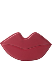 Alice + Olivia - Lips Card Case
