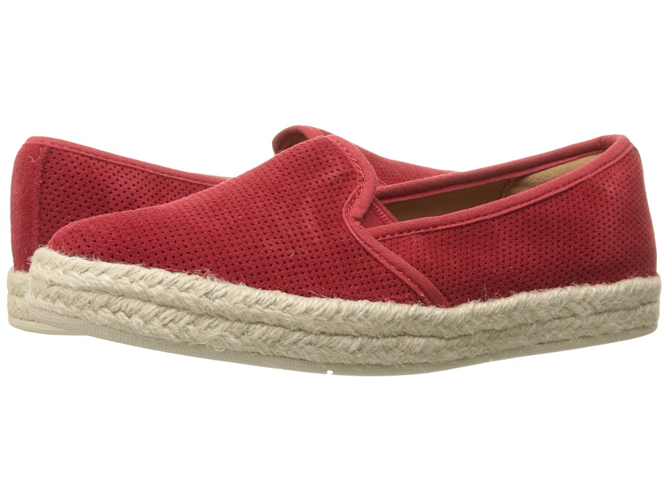 Clarks Azella Theoni (Red) Women