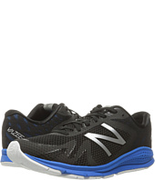 New Balance - Vazee Urge v1