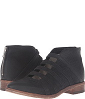 Free People - Swept Away Ankle Boot