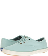 Keds - Champion Seasonal Solid