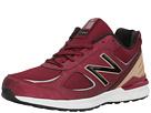 New Balance 770v2