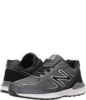 New Balance - 770v2
