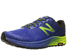 New Balance - Fresh Foam Hierro V2