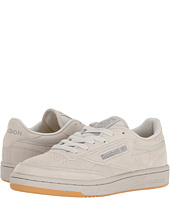 Reebok Kids - Club C 85 TG (Big Kid)