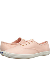 Keds - Champion Metallic Canvas