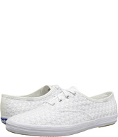 Keds - Champion Mini Daisy