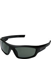 Under Armour - UA Power Polarized