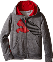 Puma Kids - The Biggest Cat Hoodie (Little Kids)
