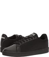 6PM:adidas 阿迪达斯 Advantage Mesh 男子板鞋, 原价$60, 现仅售$41.99