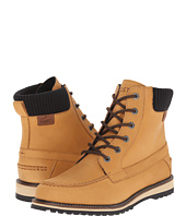 Lacoste - Eclose 4 Sportswear