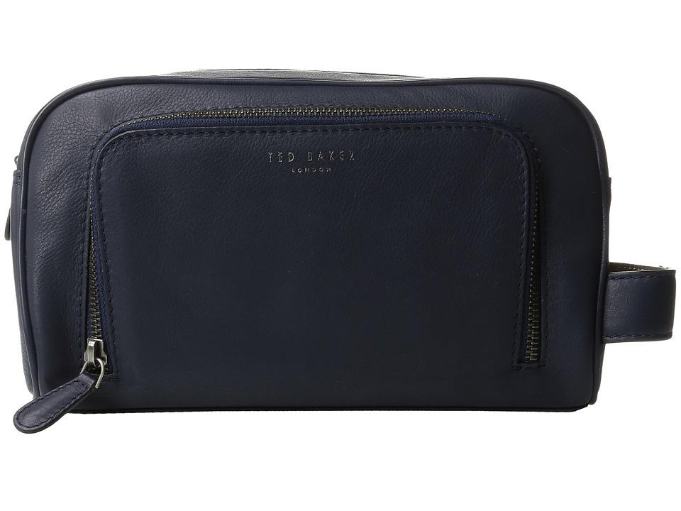 Ted Baker - Footsy (Navy) Bags