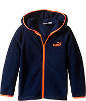 Puma Kids - Polar Fleece Jacket (Toddler)