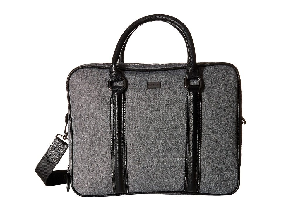 Ted Baker - Carbon (Grey) Bags