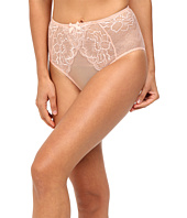 L'Agent by Agent Provocateur - Leola High Waisted Brief