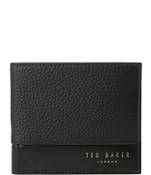 Ted Baker - Mixdup