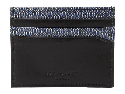 Ted Baker Felix - Black
